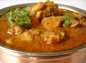 spicy_chicken_masala_recipe
